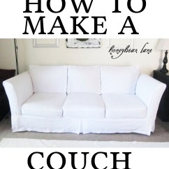 How To Cover A Sofa Cushion Sofas Made In England 1000 43 Images About Crafts Sewing On Pinterest