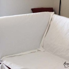 What Is A Sofa Chair Tommy Bahama Beach Chairs Sale How To Make Couch Slipcover (part 1)