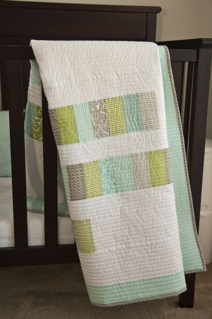 kitchen set for girl custom kitchens lella boutique quilt pattern giveaway! - honeybear lane