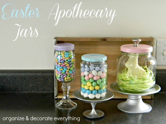 easter-apothecary-jars-1