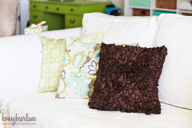 bhg pillows