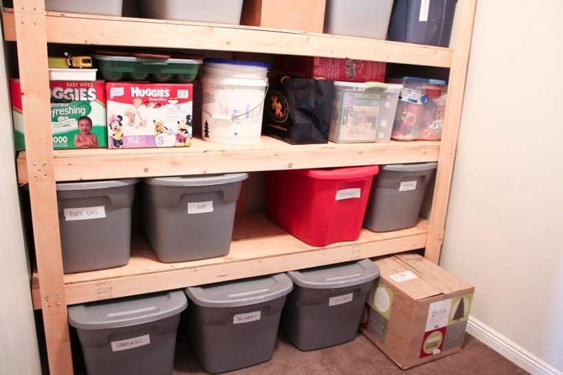 storage room organization_1