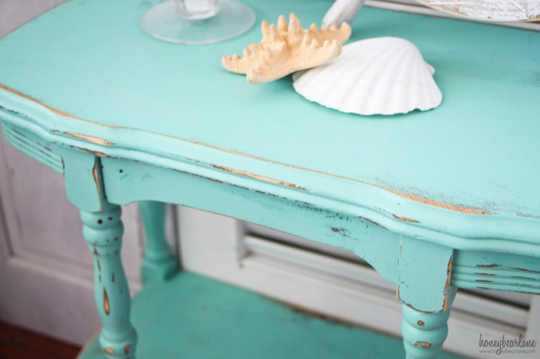 helpful tips for painting furniture