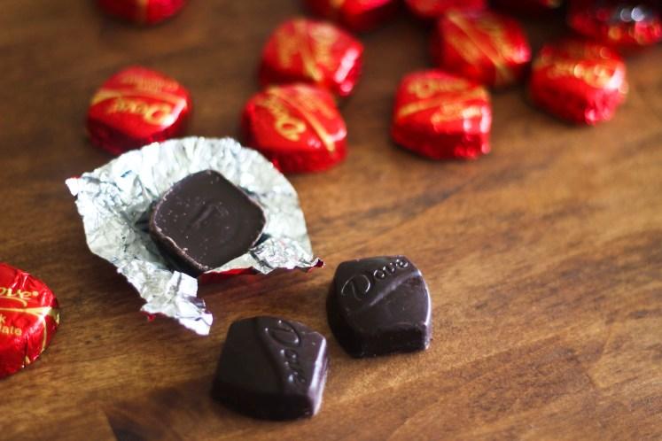 dove dark chocolate smores crack_1