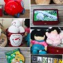 8 Personalized Gift Ideas Under 50 Honeybear Lane
