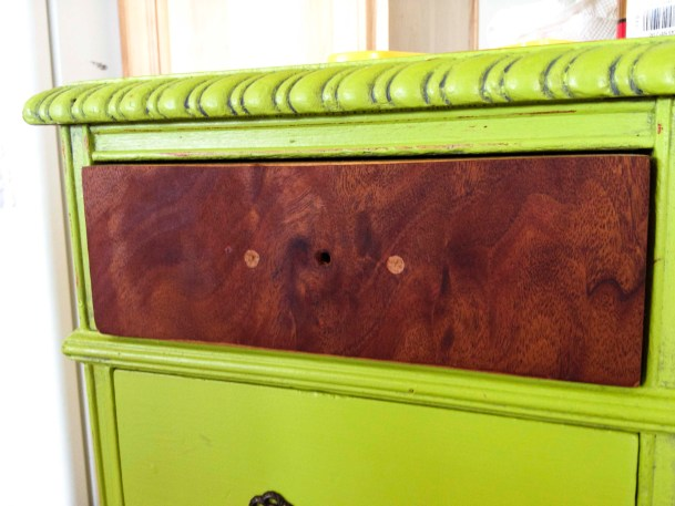 stripping paint off wood_5