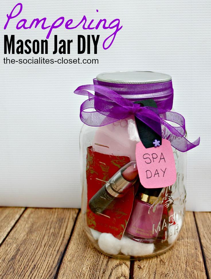 20 Last Minute Gifts HoneyBear Lane
