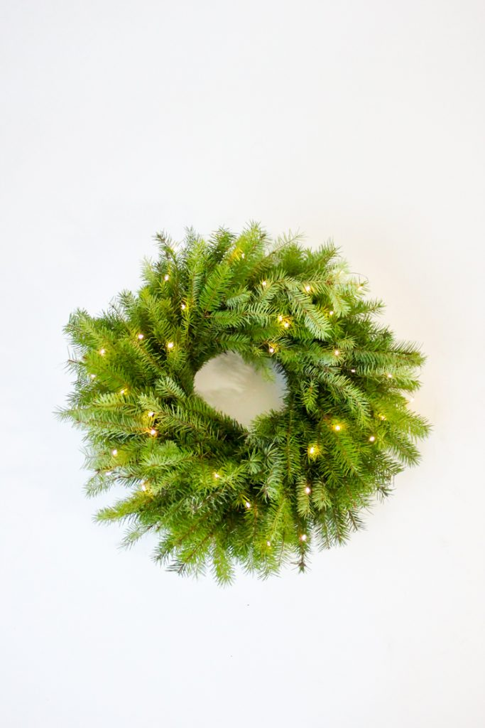 20 Of The Best Holiday Wreaths Honeybear Lane
