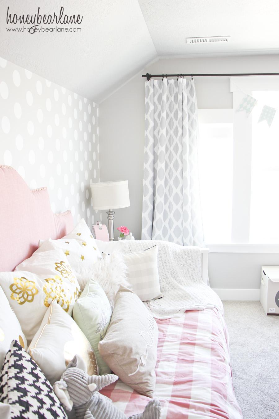 backsplash for white kitchen coffee signs decor best projects from 2015 - honeybear lane