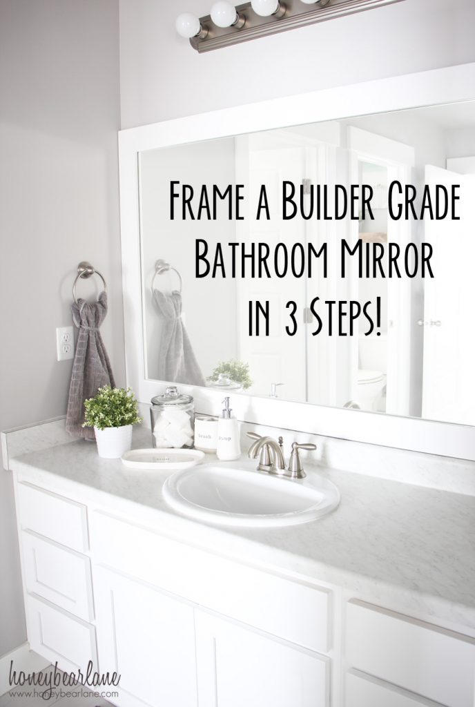 A Cozy Farmhouse Bathroom Update  Page 5 of 6  Honeybear