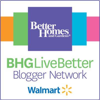 bhg-blogger-badge-logo-2016-r4-final1-1-600x602