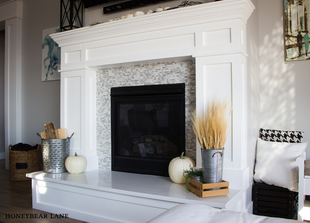 fall-mantel-2