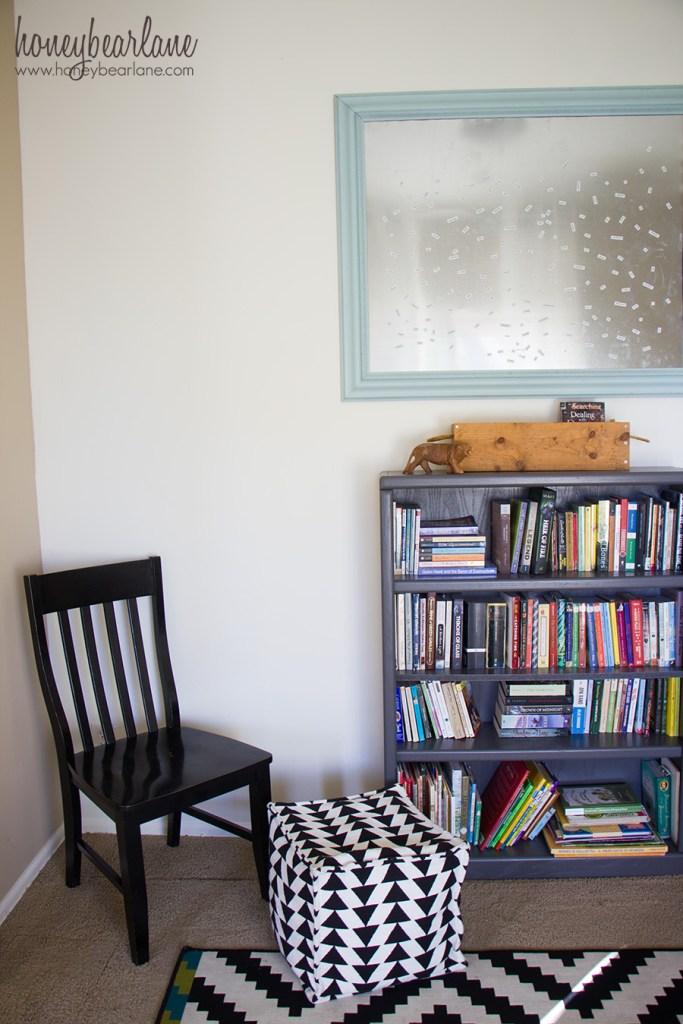 home-school-room-2