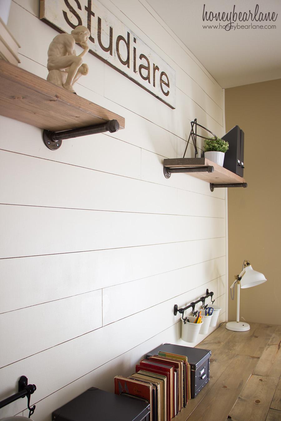 Farmhouse Bathrooms Ideas