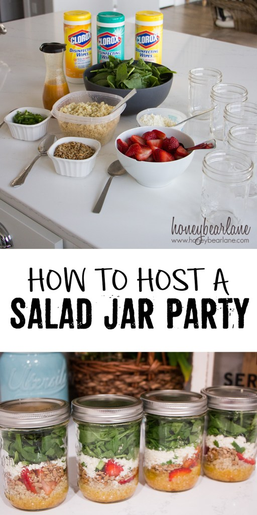 how-to-host-a-salad-jar-party