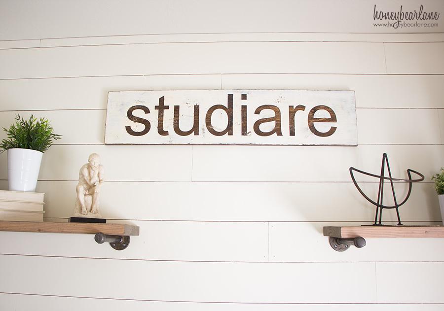 studiare-sign