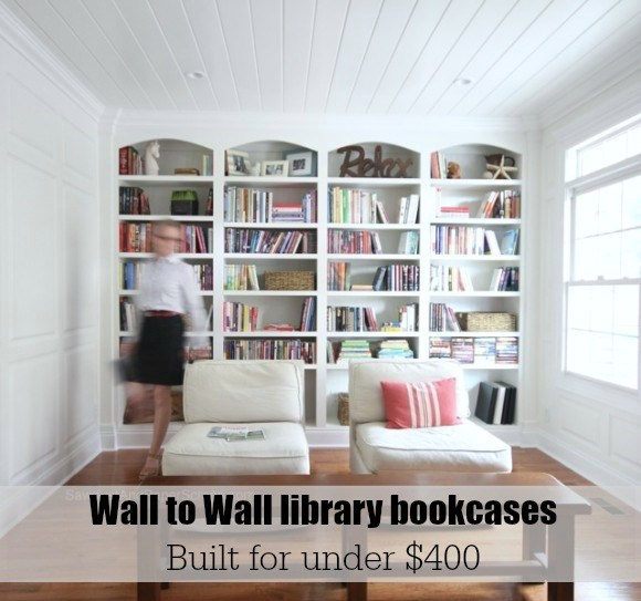 library_wall_to_wall_bookcases_diy
