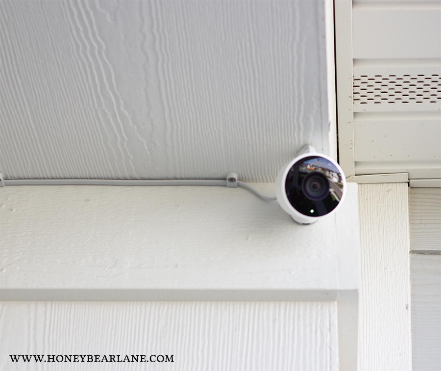 outdoor-nest-camera