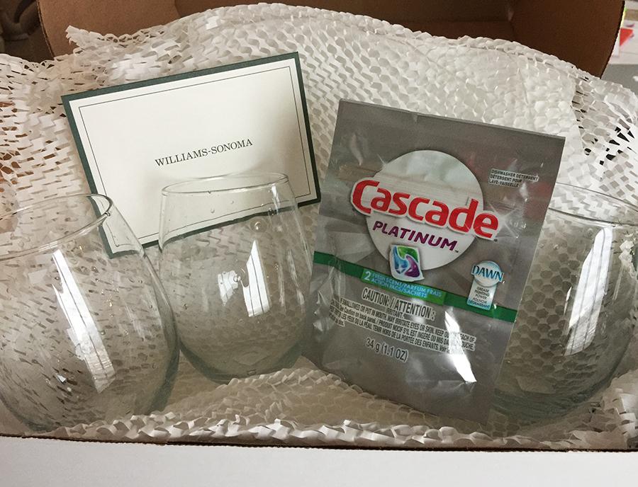 cascade-gifts