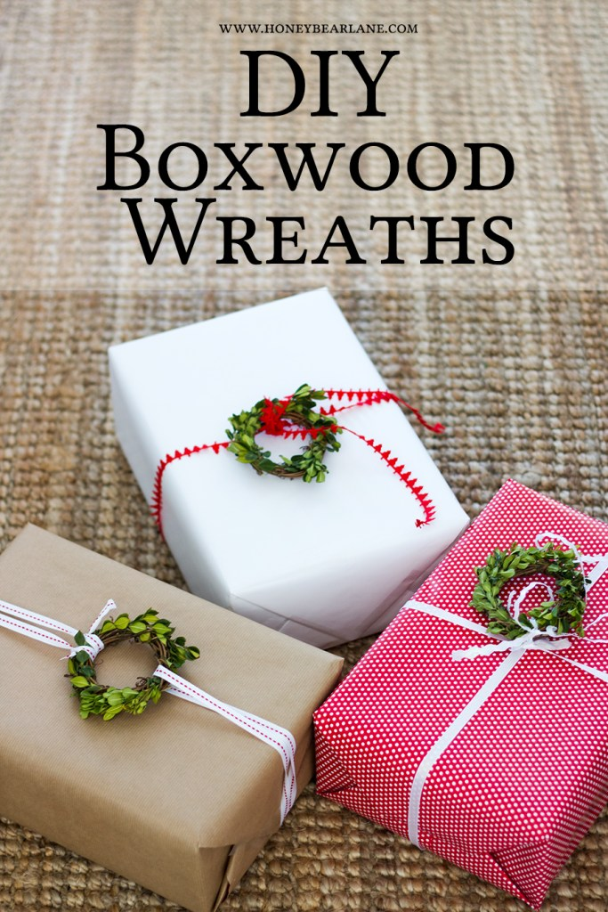 diy-boxwood-wreaths-1
