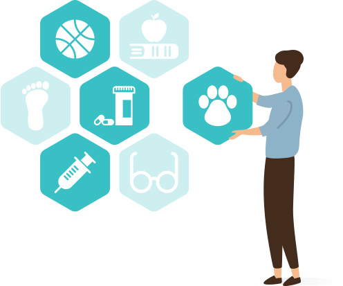 Flexible Employee Benefits
