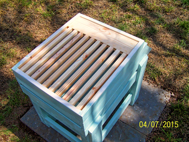 Top-view-of-slatted-rack-David-Manning