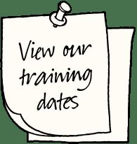 Botulinum Toxin Training, Botox Training, Botulinum Toxin