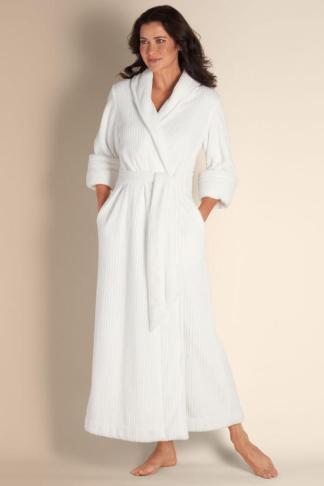 Soft Surroundings Robe