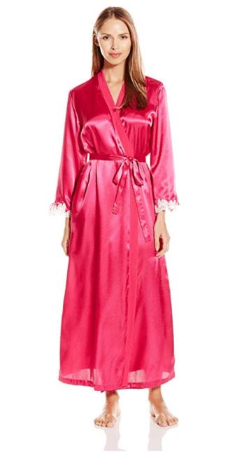 Oscar de la Renta Robe