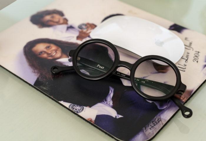 eyewear fashion trends
