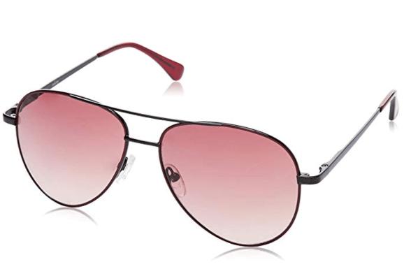 sunglasses, fashion, ray-ban, aviator sunglasses