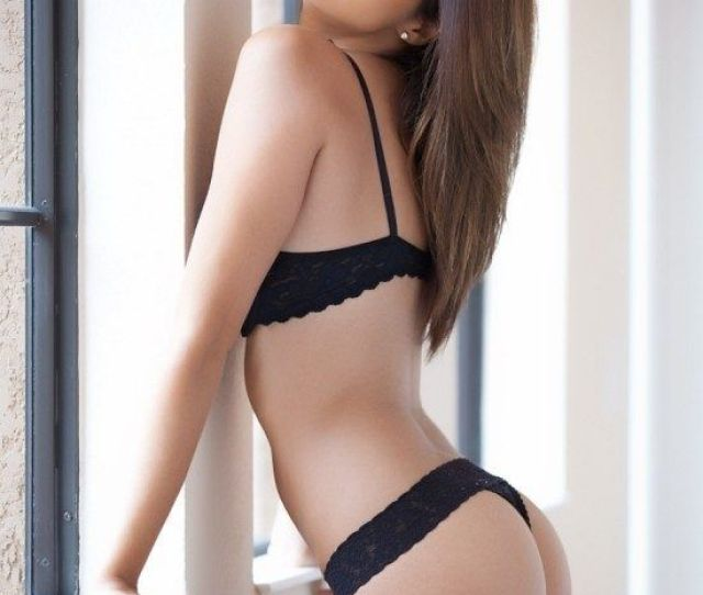 Connaught Place Escorts Sexy Connaught Place Escorts