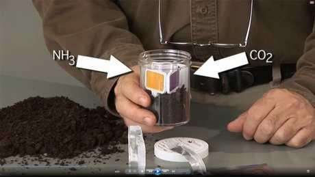 thumbnail-Solvita-Compost-how-to-perform