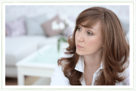 London Psychotherapist - Life Coach - Counsellor - Executive Coach