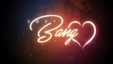 Photo of [Music] Soft – Bang Luv (Prod. By Killertunes)