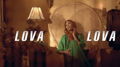 "Photo of [Video] Tiwa Savage – ""Lova Lova"" ft. Duncan Mighty"