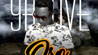 """Photo of [Music] Yklove – """"Oro"""" (Words) – Mp3 Download"""