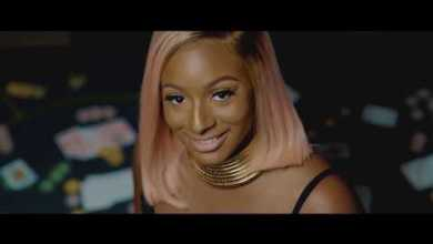 """Photo of [Video] DJ Cuppy – """"Currency"""" ft. L.A.X"""