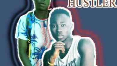 Photo of MUSIC: Victax ft Wizzy Bay – Life Of A Hustler