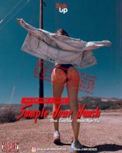 Photo of Major Ford Ft Arinze – Sample Your Nyash (Prod By Scarybeat)