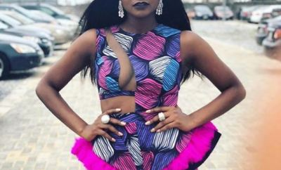 I Hassled Don Jazzy To Sign Me But He Refused – Simi Reveals