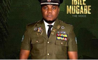 "[Video + Audio] CDQ – ""Ibile Mugabe"""