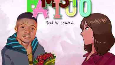 Photo of [Music] BBam – Bamisoro