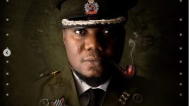 Photo of [MUSIC] CDQ – Scatter (Remix) [feat. Shaydee]