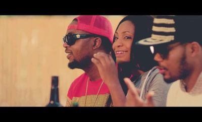 "[Video] Maleke – ""Erujeje"" ft. Oritse Femi"