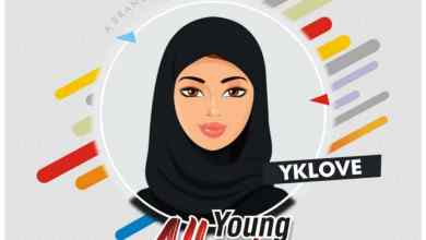 Photo of (SONG) Yklove – Young Alhaja