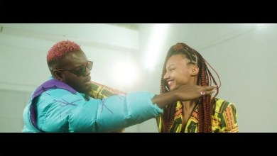 Photo of VIDEO: Yung L – Bam Bam