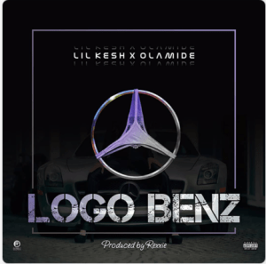 LOGO BENZ: A PROMOTION OF ILLEGALITY
