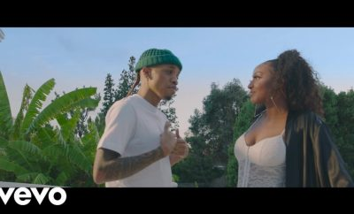"""[Video] Tekno – """"On You"""""""