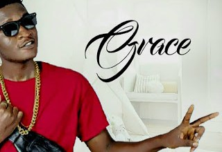 Photo of [MUSIC] Endless – Grace